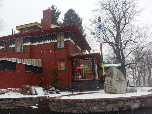 2-14-13 Sherpa House 6