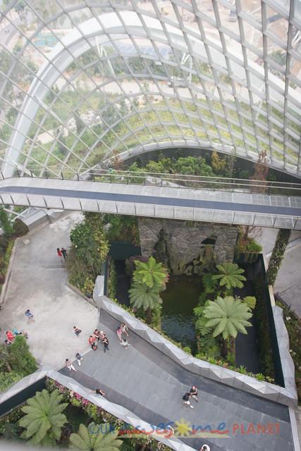 Your Singapore-397.jpg