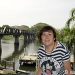 01 Viajefilos en Bangkok, Tailandia 223