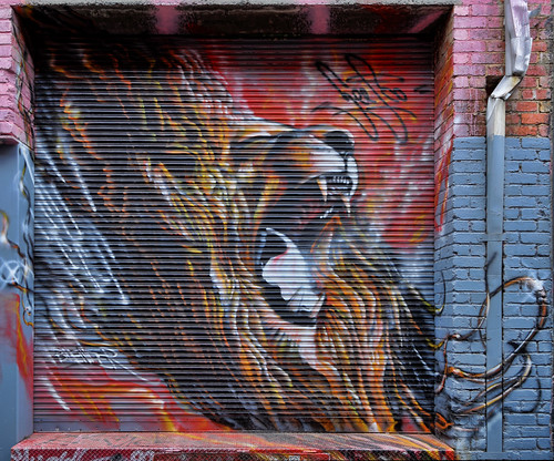 Aerosol Alley Heesco Lion 2013-03-31 (IMG_3660_1_2)