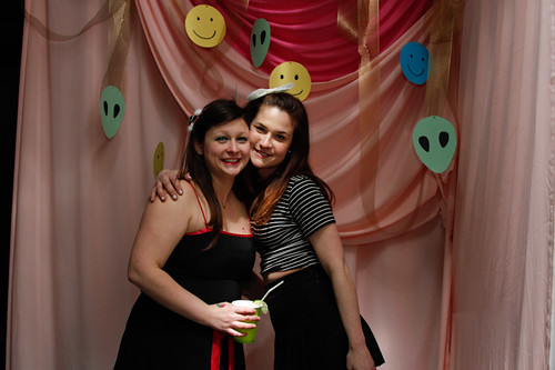 Tween Dweam Photobooth-10