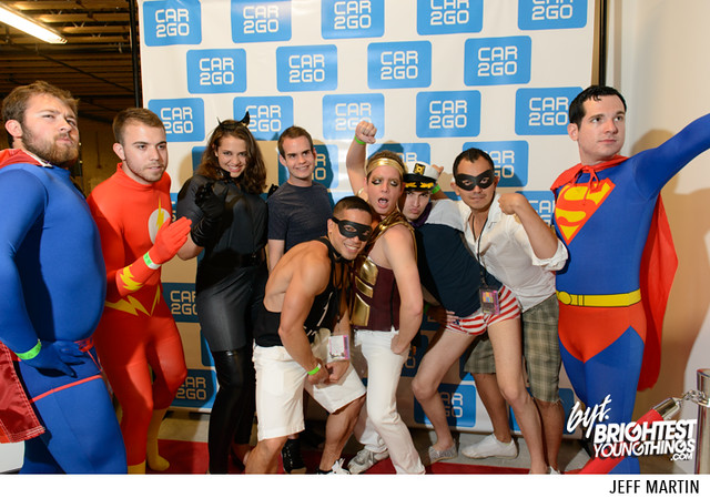 Spandex-Party-Pride-Weekend-DC-Wonderbread-Factory-30