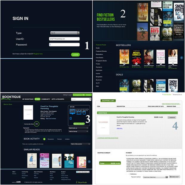 BooktiqueS1-New