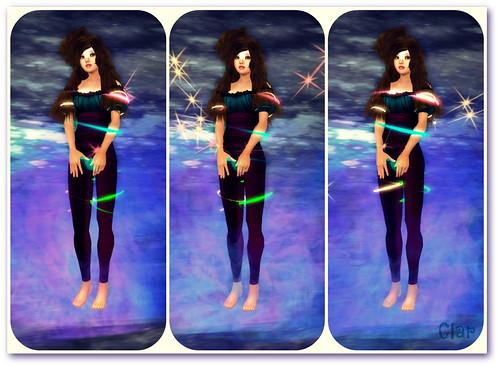 Anim Rising Living Light 2