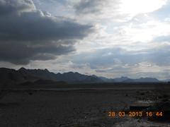 Landscape 078