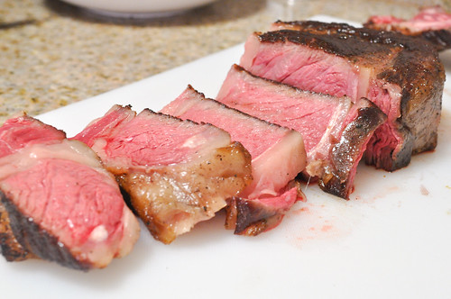 sliced steak2