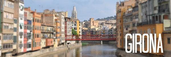 http://hojeconhecemos.blogspot.com.es/2001/03/guia-de-girona.html