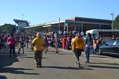 068 Grambling Parade