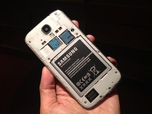 Galaxy S4 (3)