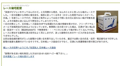 2013-04-23_1054
