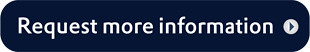 Check Price Chopard Men's 16/8457 Miglia G Tris Watch
