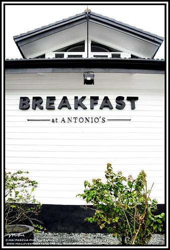 Bfast Antonios 001