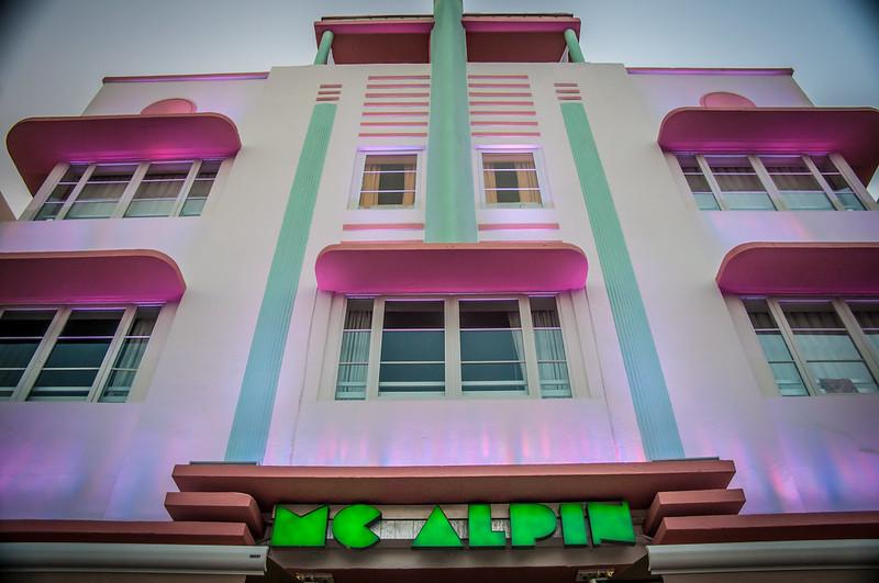 South Beach Miami-24