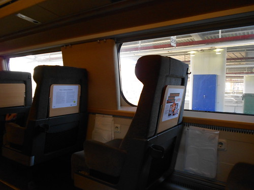 Estocolmo 2013 571
