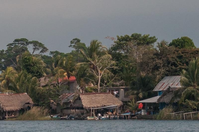 Sailing Rio Dulce-20 real guatemala