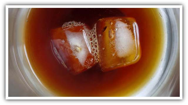 Cold Drip Coffee, Cold Drip Kopi Luwak Coffee