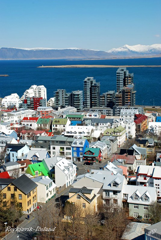 Reykjavik-Iceland3