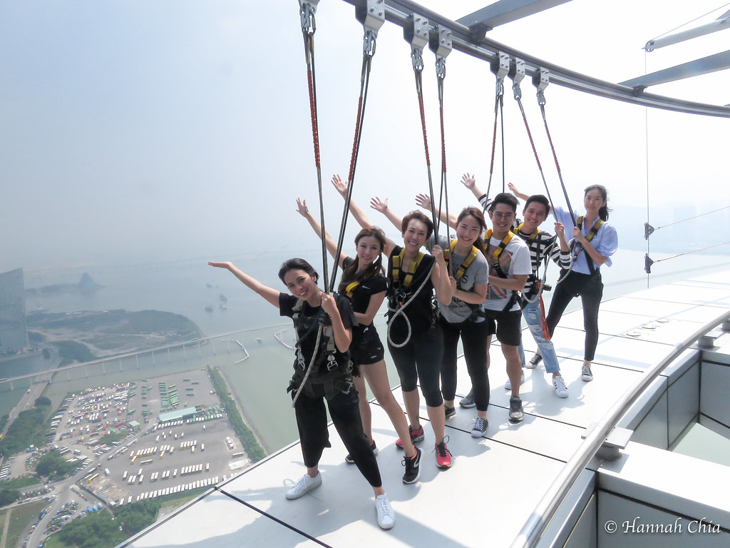 Macao Skywalk (2 of 58)