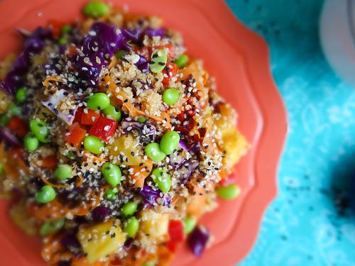 Bitter and Sweet Asian Salad -DSC01011.jpg