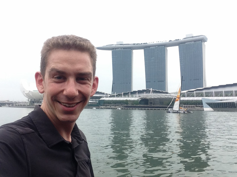 2013-04-11 Singapore - IMG_2799-FullWM