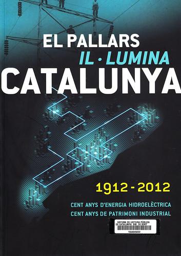 1554045033 - CL 628.1 PAL