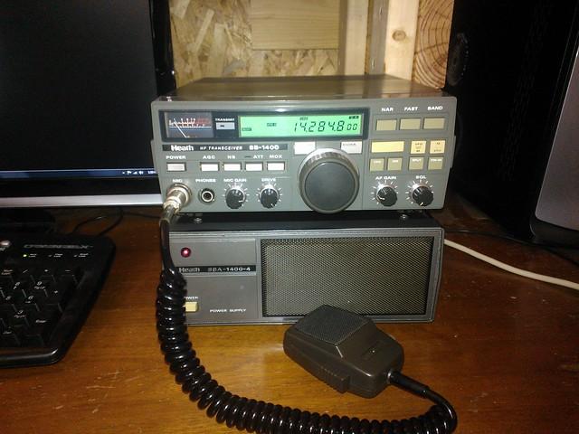 SB-1400