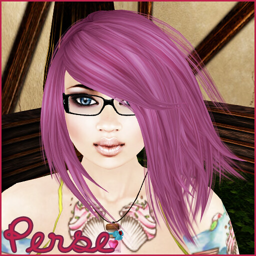 Perse New 512