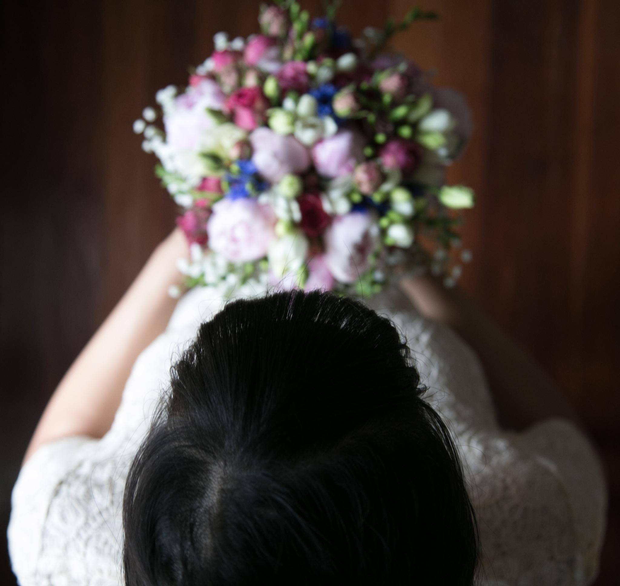 sarahs-flowers-10.jpg