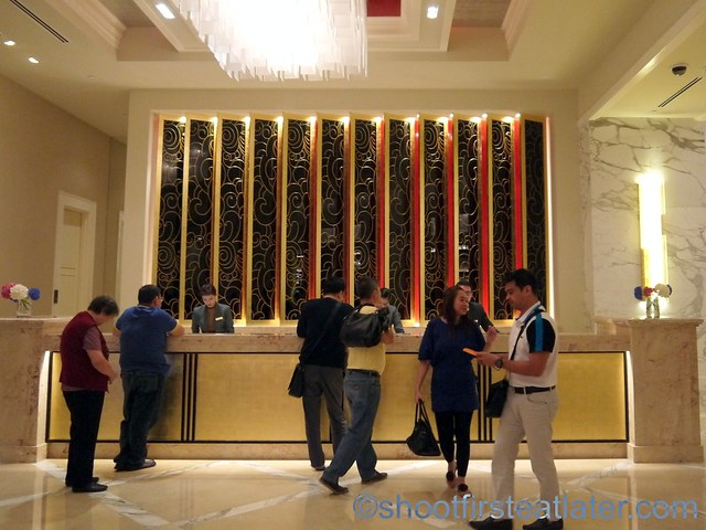 Solaire Resort and Casino-006