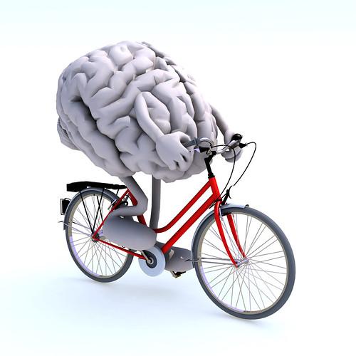 Brain-Speed