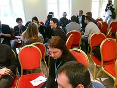 agileFrance2013-02Gery03