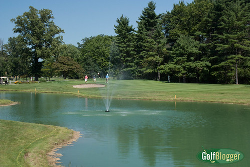 St Clair Country Club (9 of 10)
