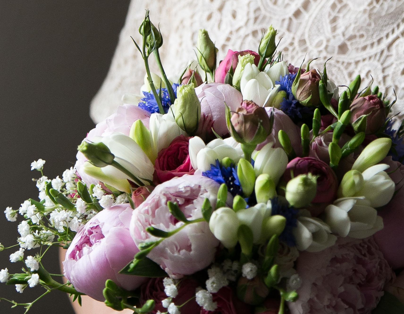 sarahs-flowers-1-3.jpg