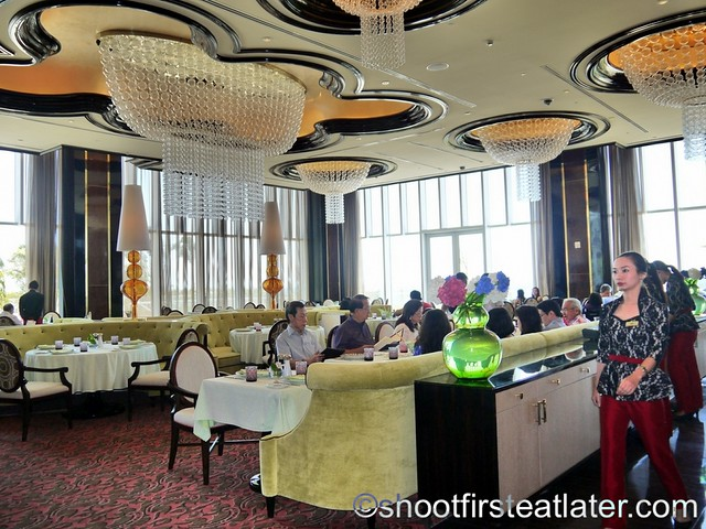 Finestra at Solaire Resort & Casino-003