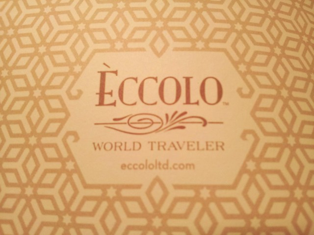 Ecollo Journal