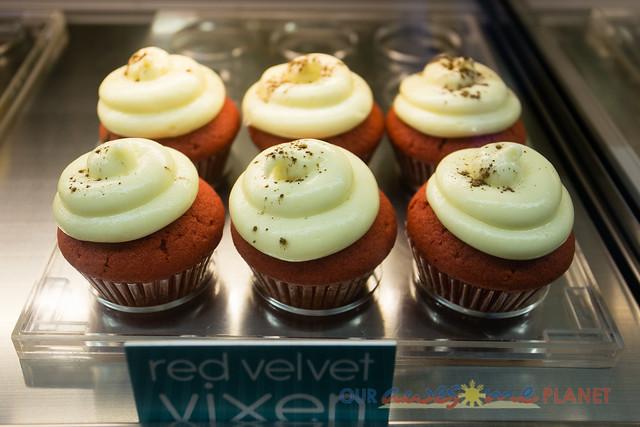 Cupcakes by Sonja-13.jpg