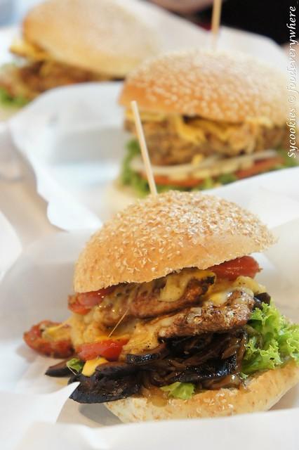 19.bh-mario's chicken (3)