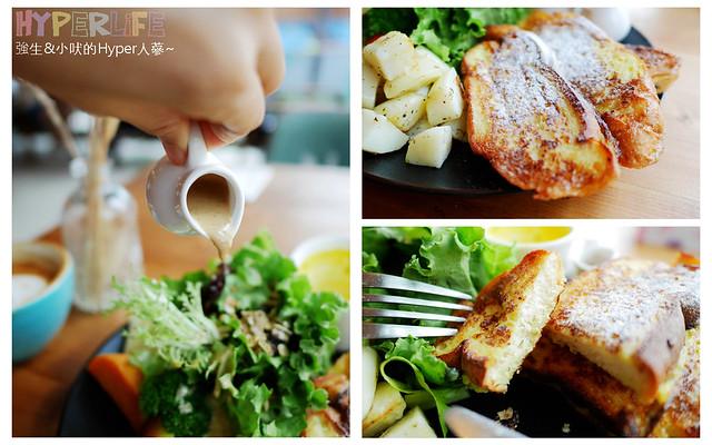 29611286346 1b8978d998 z - 工業風裝潢x豐盛早午餐讓心和胃都好飽足,來好拍又好吃又健康的《Heynuts Café 好堅果咖啡》根本一舉二得!!