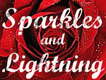 Sparkles and Lightning