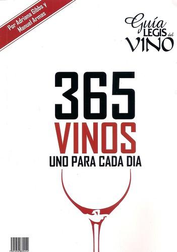 guia-del-vino