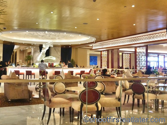 Solaire Resort and Casino-011