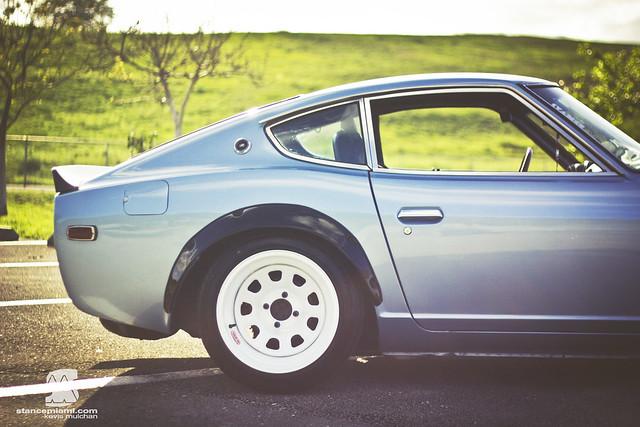 Datsun180WM