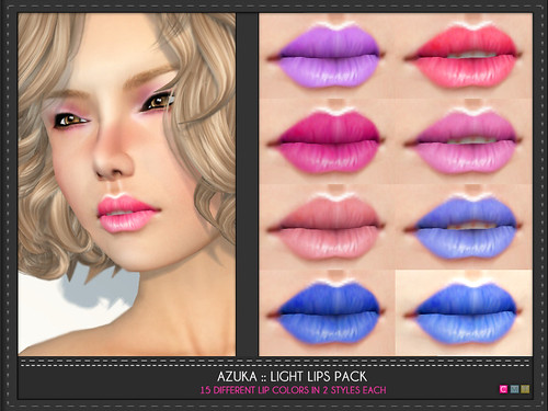 Azuka_Light_Lips_Pack