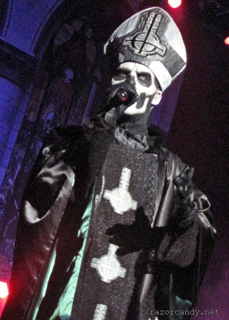 Ghost - March 24, 2013  (18)