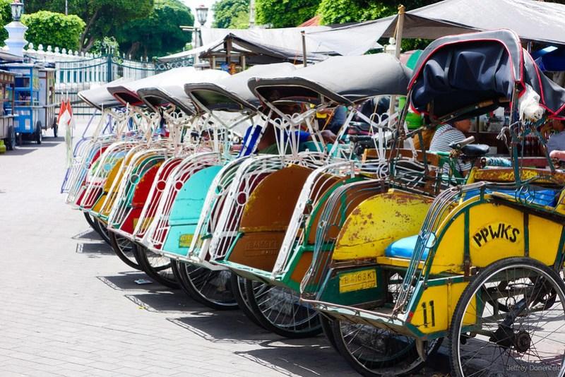 2013-04-02 Yogyakarta - DSC04006-FullWM
