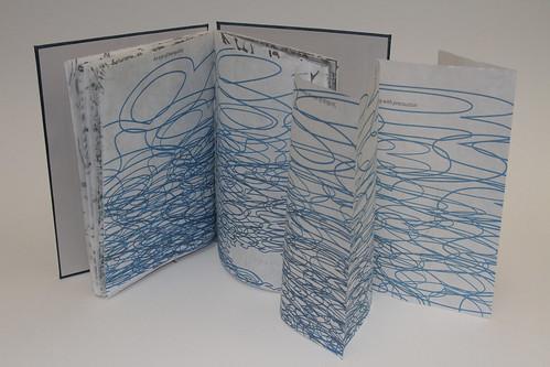 Joshua Orr.Deluge.2