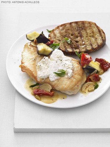 chicken_with_eggplant_basil