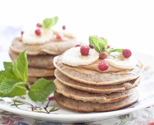 pancakes vegane (1 of 1)
