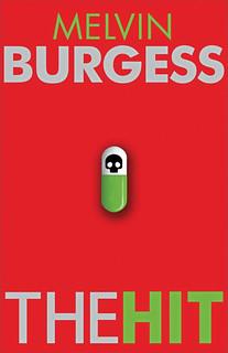 Melvin Burgess, The Hit
