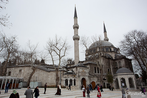 Eyüp (Estambul)
